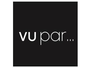 Agence Vu Par | Agr, l'école de l'image - Communication Visuelle, Nantes