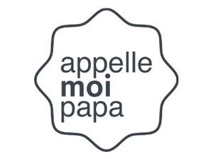 Appelle Moi Papa | Agr, l'école de l'image - Communication Visuelle, Nantes