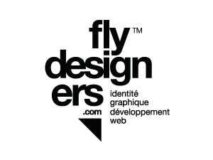 Fly Designers | Agr, l'école de l'image - Communication Visuelle, Nantes