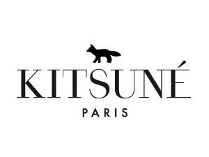 Kitsuné | Agr, l'école de l'image - Communication Visuelle, Nantes