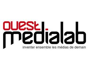 Ouest Medialab | Agr, l'école de l'image - Communication Visuelle, Nantes